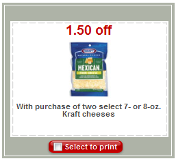kraft-coupon