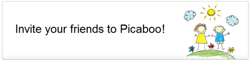 picaboo referral program
