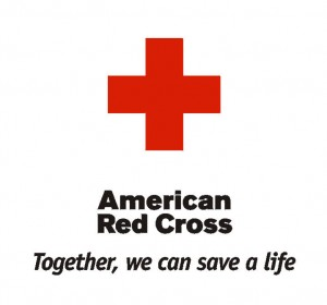 red-cross-free-CPR