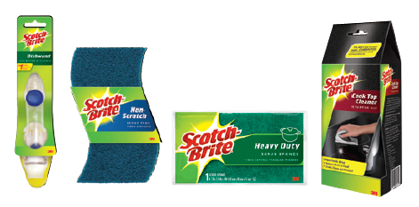 scotch brite coupon