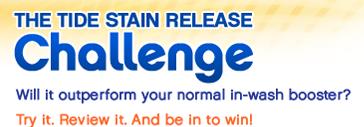 tide-challenge