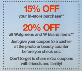 walgreens-friends-and-family