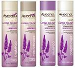 Free Sample Roundup: Aveeno Hair Care + More Still Available