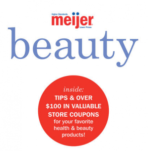 Shop beauty products online at Rite Aid. Our selection of beauty care products and accessories has what you need to look good from head to toe, at a great price.