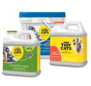 New-Tidy-Cats-Litter-Coupon