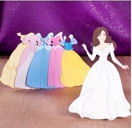 Princess-Kate-Paper-Dolls