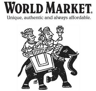 World market coupons printable 10 off 30