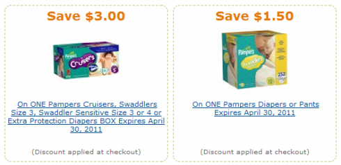 amazon-pampers-coupons