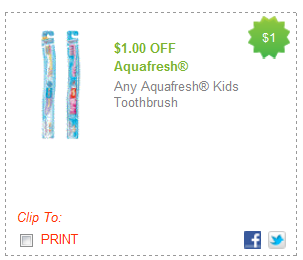 aquafresh-toothbrushes