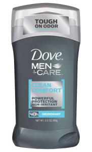 done-mens-deodorant