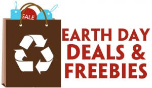 earth-day-freebies