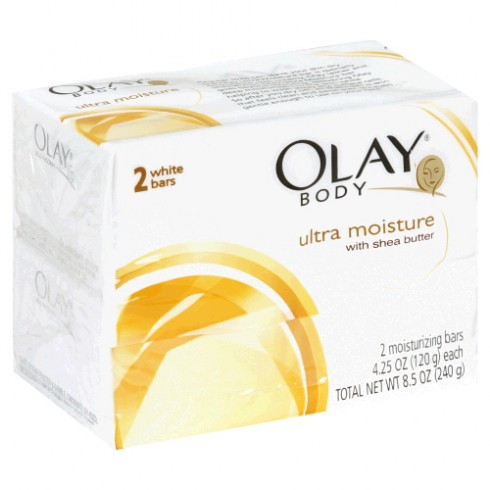 olay soap coupon