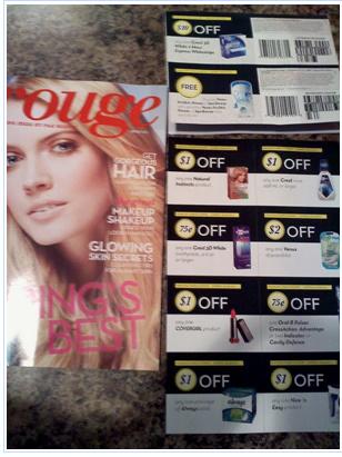 rouge-magazine-spring-2011