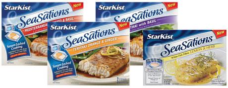 starkist-seasations