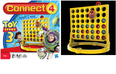 toy-story-3-connect-4