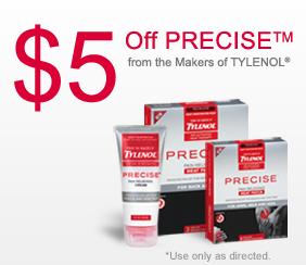 tylenol-precise-coupon-new