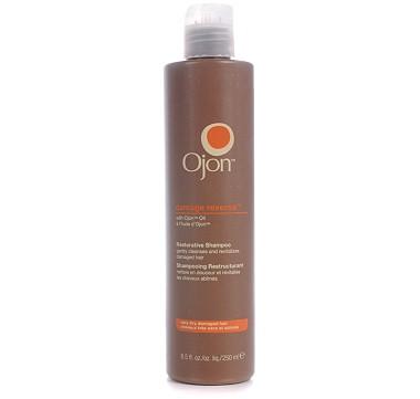 FREE Ojon Damage Restore Shampoo and Conditioner