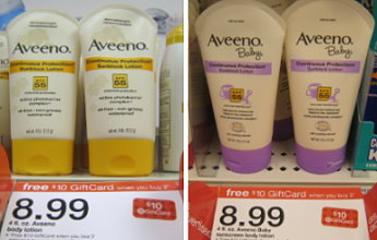 cheap-sunscreen-at-target