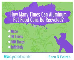 Earn-Recyclebank-Points