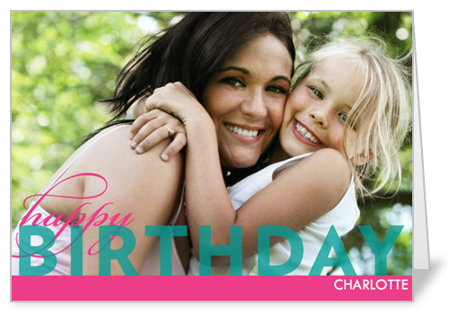 free card from shutterfly