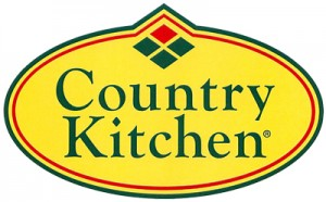 Country Kitchen: FREE Dinner on Your Birthday!