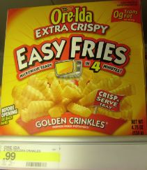 free-easy-fries