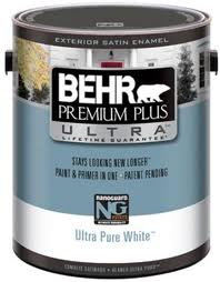 Monday Mail-In Rebates: Behr, Valvoline + More