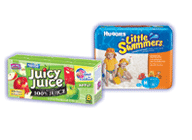 juicy-juice-coupon