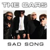 iTunes: FREE Music 5/26/11
