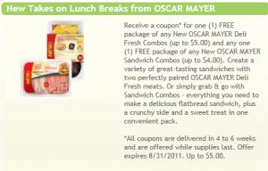 oscar-mayer-combox