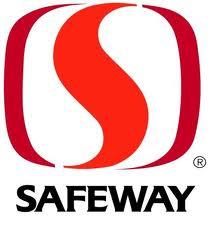 Safeway NW