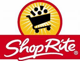Shiop Rite