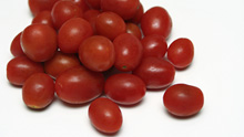 Consumer Recalls: Grape Tomatoes + More
