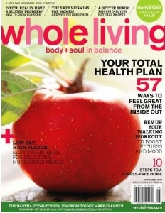 whole-living-magazine