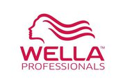 wella free products