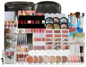 ELF Cosmetics Groupon Deal