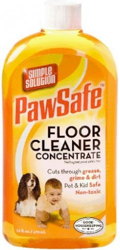 Free-PawSafe-Household-Cleaners