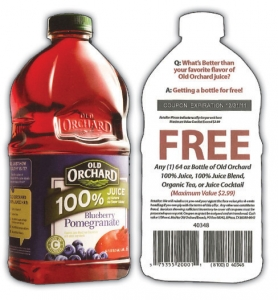 Old-Orchard-juice-coupon