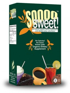 Free Sample Roundup: Soooo Sweet + More Still Available