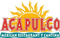 Acapulco Mexican Restaurant: FREE Entre on Your Birthday!