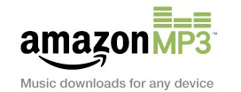 amazon-mp3-credit