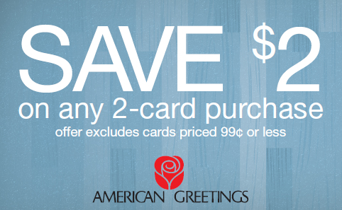 american-greetings-coupon