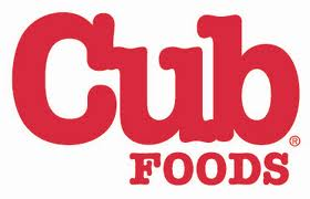 Cub Foods Weekly Deals and Coupon Matchups