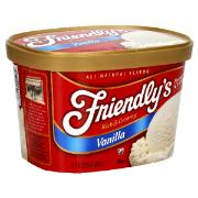 friendlys-ice-cream