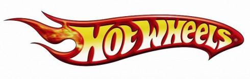 hot wheels coupon