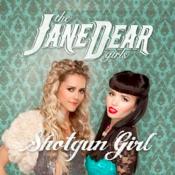 iTunes: FREE Music 6/16/11