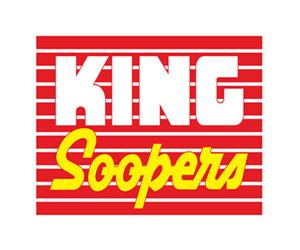 king-soopers