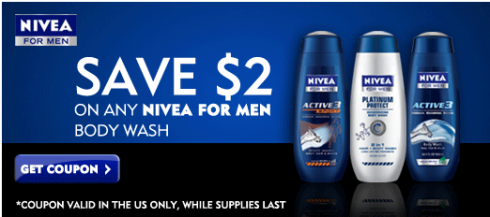 nivea-for-men-coupon
