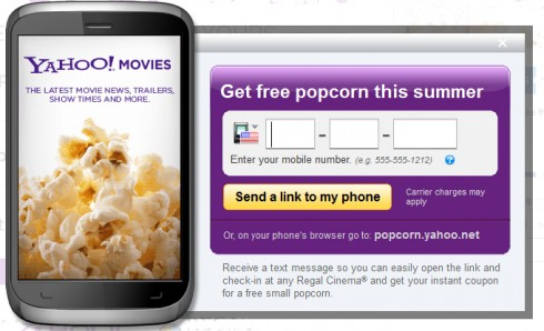free-popcorn-regal-cinemas