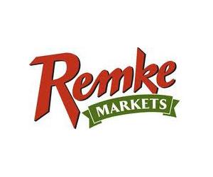 Remke/Biggs
